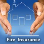 火災保険申請サポートを是非ご利用下さい。